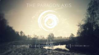 Chill House The Paragon Axis Eighty One (5 43 MB) 320 Kbps