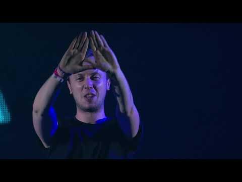 Andrew Rayel | Tomorrowland Belgium 2018