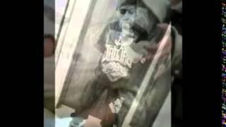 Conexi�n hip hop - dsk feat infames