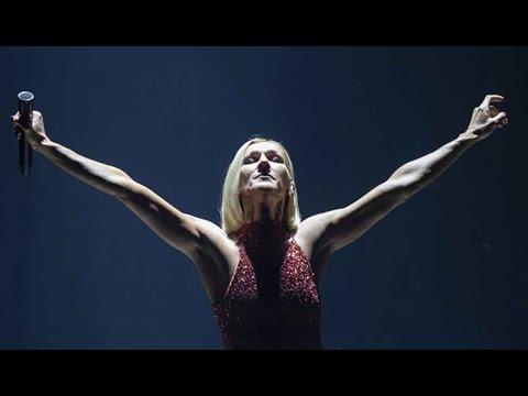 Céline Dion frappée par la maladie, elle prend une décision irrévocable !