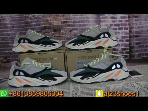 01b2712f4026e3 UNBOXING! Air Jordan Retro Sneaker Of The Year  Black KAWS Jordan 4