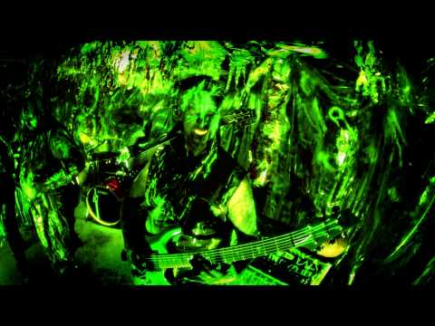 A Night To Dismember (Official Music Video)