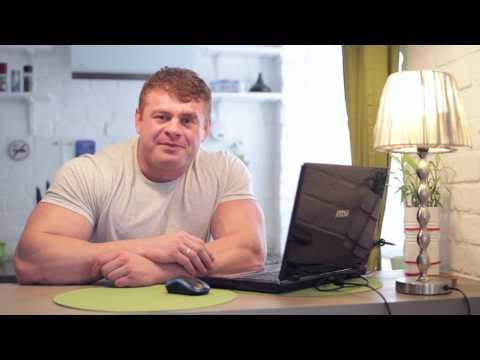 Ламинарии слоевища похудения