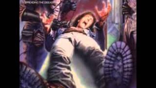 Anthrax - Gung-Ho in F (F Tuning)