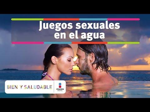 Sitios web para descargar videos de sexo gratis
