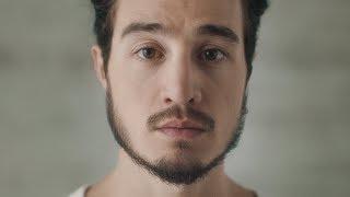 Tiago Iorc - Bilhetes