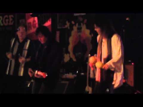 Little T&A (Live) Jim Porter's, Lou,Ky