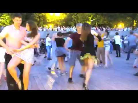 Técnicas de vídeo libre del sexo