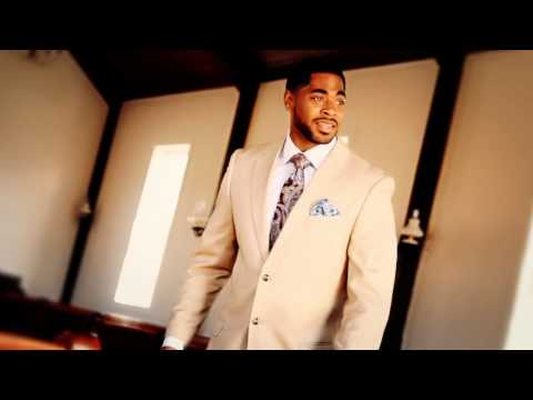 """Official """"Settle Down"""" Music Video - J. Whaley"""