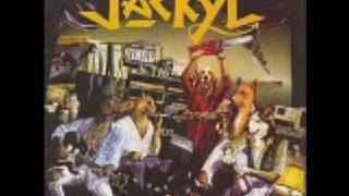 Jackyl - Down On Me