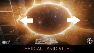 K-391, Alan Walker, Ahrix - End Of Time (360 video)