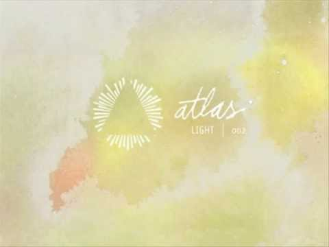 Light (Song) by Sleeping At Last