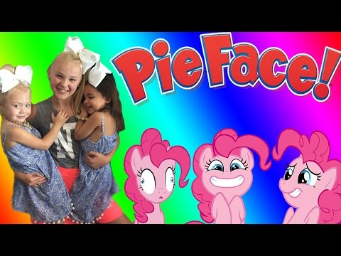 hqdefault Jojo Siwa Try Not To Sing Challenge