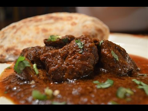 """Goat Meat in Soy Sauce Recipe"" ""Delicious Meat Recipes"" [ASMR]"