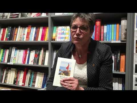 Vidéo de Bernhard Schlink