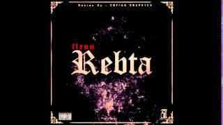 Flenn   Rebta Vol.1 [Audio]