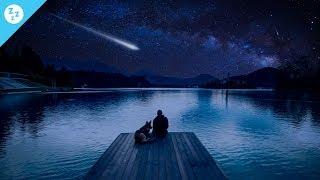Relaxing Sleep Music, Fall Asleep Fast, Stress Relief, Inner Peace