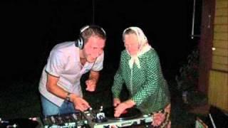 bisaya joke remix by dj hyfer
