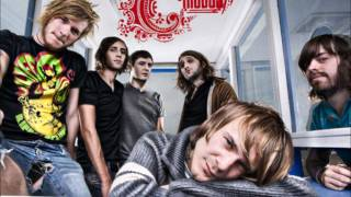 Chiodos Notes In Constellations + Download Link