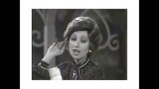 تحميل اغاني هدي ~ ضلي حبيني يا لوزية MP3