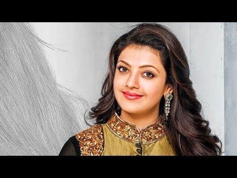 Kajal Aggarwal 2020 New Telugu Hindi Dubbed Blockbuster Movie | 2020 South Hindi Dubbed Movies