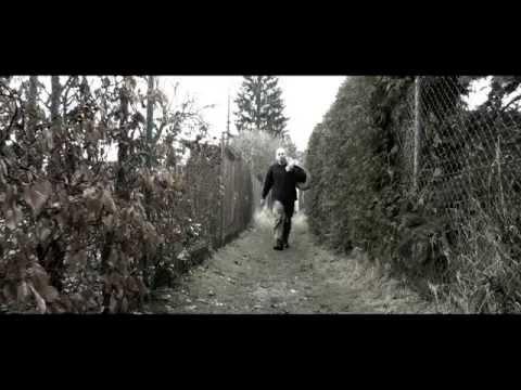 Pája Junek - Pája Junek - Velbloudi  (video 2014)