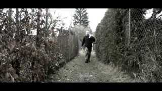 Pája Junek - Velbloudi  (video 2014)