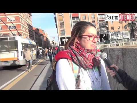 Cura di psoriasi in risposte della Bulgaria