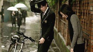 周杰倫 The best of Jay Chou 2 ~ Những ca khúc hay nhất của Châu Kiệt Luân phần 2