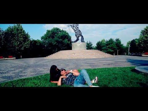 Jean De La Craiova – Cea mai puternica iubire Video