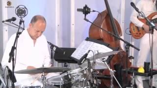 MANTECA (Germany) - Soloists