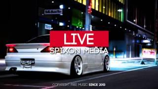 Opus - Live Is Life (Ibiza Remix 2017)