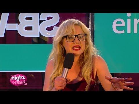 Sex Video Mädchen mit aufgeblasenen