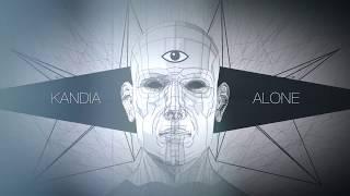 Kandia - Alone