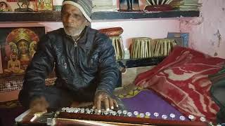Best Banjo player | Mere Rashke Qamar Song on Banjo | बैंजो वादक अभय चंद्रा जी