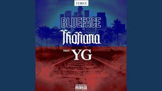 Thotiana (REMIX feat. YG)
