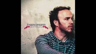 Joseph Pfeifer - My Heart is Yours (Lyric Video)