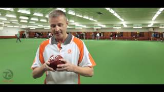 Taylorbowls Tutorial on Bias and Size