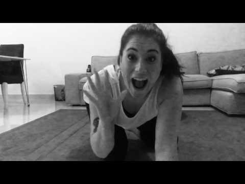 elastik armbånd youtube