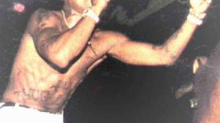 2Pac - Representin' 4 Ron G - (Unreleased OG) - (feat. Stretch, Keith Murray & Waterbed Kev)