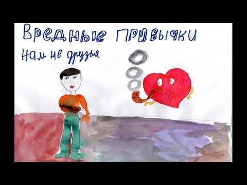 Видеоролик с. Куяново