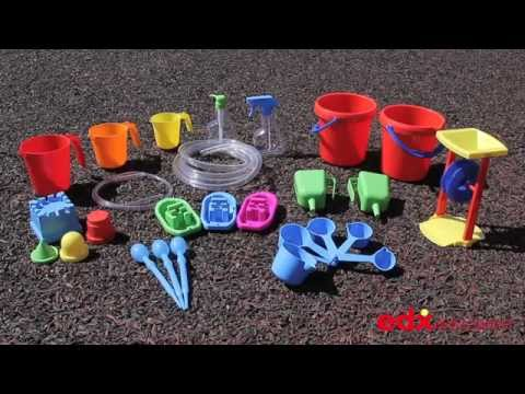 Classroom Science Activity Set