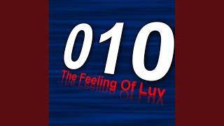 Feeling of Luv (Radio Version)