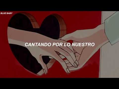 Esteman - Fuimos Amor (Letra)