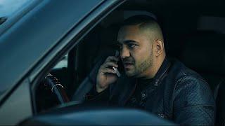 LÉVAI x BURAI x G.W.M feat MÁRIO - Nincs már mit tenni | OFFICIAL MUSIC VIDEO |