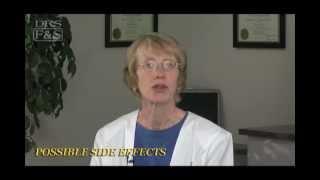 Spironolactone-HCTZ - Drs. Foster and Smith Pet Prescription Medications