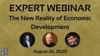 /media/userfiles/subsite_22/files/new_reality_of_ed_webinar.png