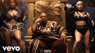 Busta Rhymes feat M.O.P – Czar