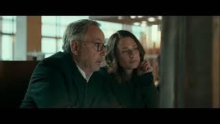 Trailer of Le Mystère Henri Pick (2019)