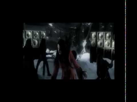 NIGHTWISH - Nemo online metal music video by NIGHTWISH